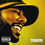 BE / Common (2005)