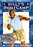 「Basic Training Bootcamp [DVD] [Import]」のサムネイル画像