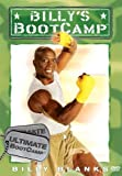 「Billy's Bootcamp: Ultimate Bootcamp [DVD]」のサムネイル画像