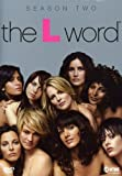 L-Word: Season 2 (5pc)