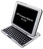 Tablet PC TC1100 PM753/10X/512/60