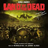 Land of the Dead [Original Motion Picture Soundtrack]