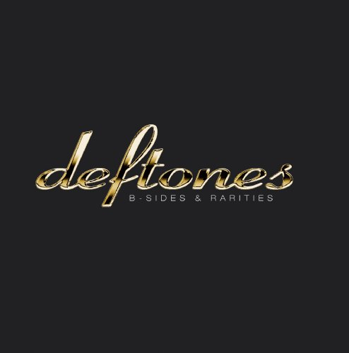 DEFTONES 「Rarities, Covers and Videos」(2005) [BEST OF] [FROM US] [IMPORT]