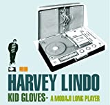 KID GLOVES-A MODAJI LONG PLAYER