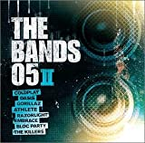 The Bands 05