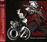 OZ Original Soundtrack
