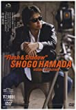 SHOGO HAMADA VISUAL COLLECTION �gFlash & Shadow�h