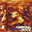 CANNIBAL ROCK