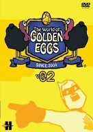 The World of GOLDEN EGGS Vol.02