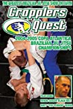 Grapplers Quest 2004-2005 Copa Atlantica Brazilian