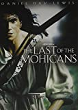 The Last of the Mohicans [DVD] [Import]