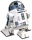 Star Wars - Ceramic Cookie Jar: R2-D2
