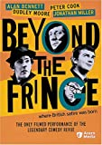 「Beyond the Fringe [DVD] [Import]」のサムネイル画像