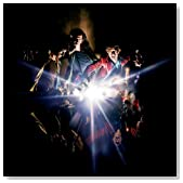 The Rolling Stones / A Bigger Bang
