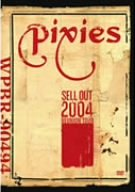 Pixies/Sell Out