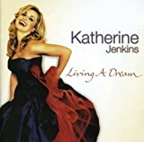 Living A Dream / Katherine Jenkins