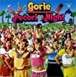 PECORI NIGHT(通常盤)(CD+DVD)