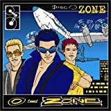 [CD] DISCO-ZONE ~恋のマイアヒ~(DVD付) [LIMITED EDITION] by オゾン