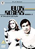 「Buck Rogers in the 25th Century - Season 2 [Import anglais]」のサムネイル画像