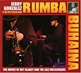 Rhumba Para Buhaina Jerry Gonzalez and Fort Apache