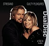 Guilty Pleasures / Barbra Streisand