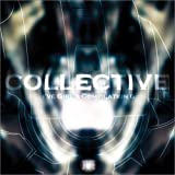 I've GIRLS COMPILATION 6 「COLLECTIVE」
