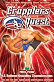 Grapplers Quest 2005-2006 U.S. National Grappling