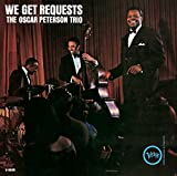 「We Get Requests」のサムネイル画像