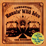 RUNNIN' WILD LIVE ( Amazon.co.jp 独占限定盤 )