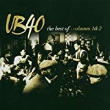 The Best Of UB40 - Volumes 1 & 2 / UB40