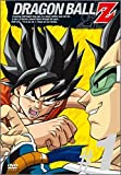 DRAGON BALL Z 第1巻