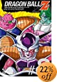 DRAGON BALL Z 第8巻