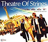 Theatre Of Strings: 音楽