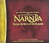 The Chronicles of Narnia: The Lion, the Witch and the Wardrobe [Special Edition Soundtrack]