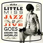 Little Miss Jazz And Jiveの画像