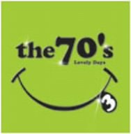 The 70's 3