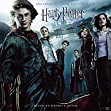Harry Potter and the Goblet of Fire [Original Motion Picture Soundtrack]