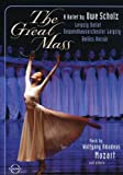 Great Mass: A Ballet By Uwe Scholz [DVD] [Import]