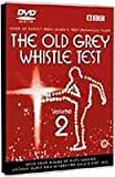THE OLD GREY WHISTLE TEST VOLUME 2