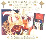 African Dub Almighty 1&2