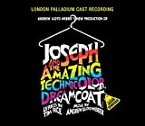 Joseph & Amazing Technicolor Dreamcoat / L.P.C.R.