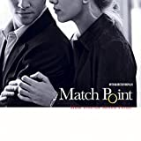 Match Point [Music from the Motion Picture]