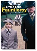 Little Lord Fauntleroy (1995) (Full Dol) (1995)