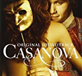 Casanova [Original Soundtrack]