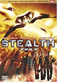 Stealth_OST
