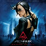 Aeon Flux [Original Motion Picture Soundtrack]