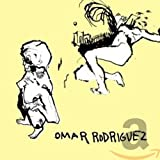 Omar Rodriguez [from UK]