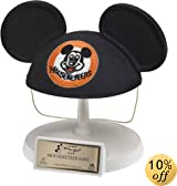 Walt Disney's Replica - Mickey Mouse Club : Mouseketeer Ears