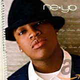 In My Own Words / NE-YO (2006)