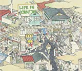 槇原敬之「LIFE IN DOWNTOWN」